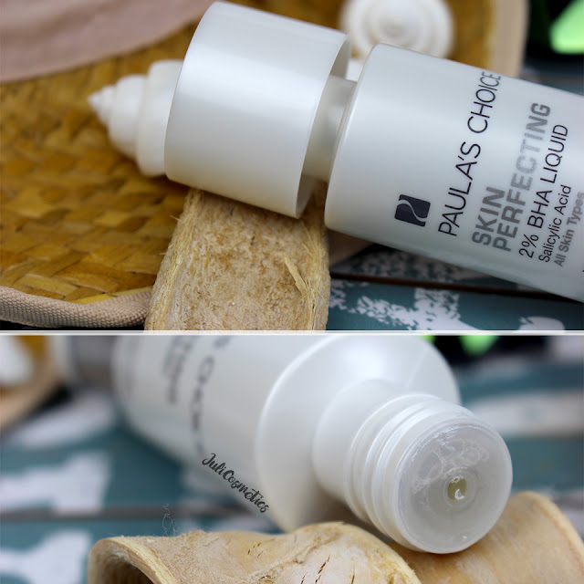 Paulas-Choice-Skin-Perfecting2%BHA-Liquid-Exfoliant
