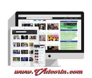 Videorin.com Situs Video Youtube Downloader