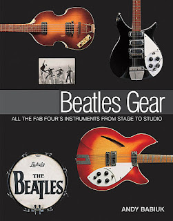 http://www.beatlesfabgear.com/index.html