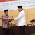 PKS Akan Ajukan Calon di Pilwako Bengkulu