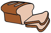 Loaf+of+Bread.jpg (373×240)