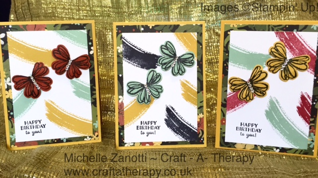 http://www.craftatherapy.co.uk/2016/03/flutterby-birthday.html