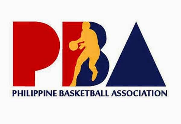 PBA: Alaska VS San Miguel Finals Game 2 July 12, 2015 ...