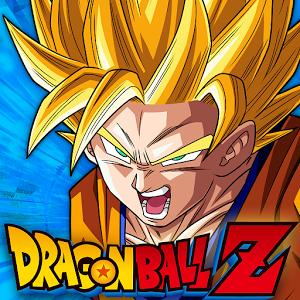 Dragon Ball Z Dokkan Battle v2.8.2 Mod Apk
