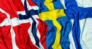 Scandinavian Free IPTV Links Premium iptv list
