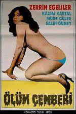 Seks Ve Olum Cemberi 1978 Kanli Hayat