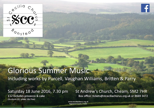 http://www.stceciliachorus.org.uk/p/2013-first-rehearsal-of-season.html