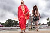 Brahmana movie stills-thumbnail-2