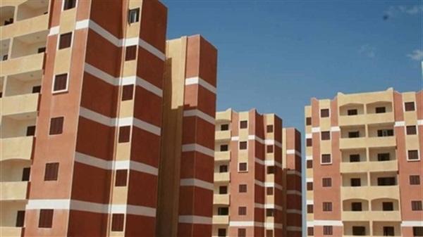 """وزارة الإسكان تعلن عن موعد تسليم وحدات سكنية جديدة في مشروع """"دار مصر"""" في القاهرة الجديدة"""