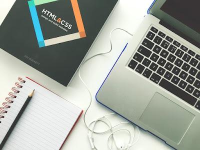 Cara Optimasi SEO Blog Secara Singkat