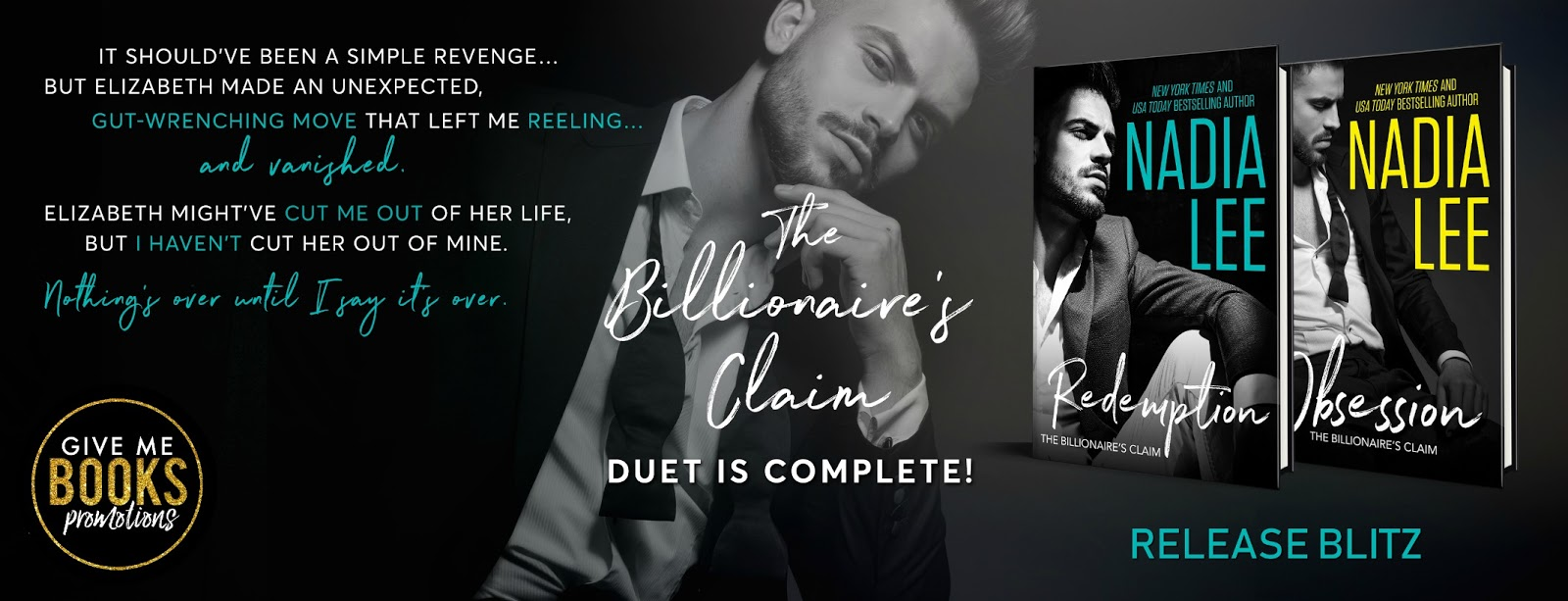 Deal Sharing Aunt: The Billionaire's Claim: Redemption by