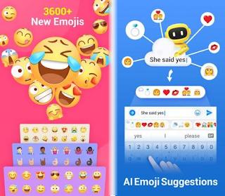 facemoji emoji apkpure