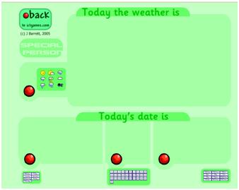 http://www.ictgames.com/dateChart.html