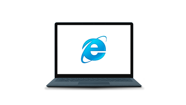 Cara Menghapus Internet Explorer Di Windows 7,8 dan 10