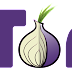 [Tor-ramdisk] Micro Linux distribution whose sole purpose is to securely host a Tor server purely in RAM