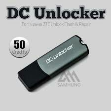 DC Unlocker Dongle Software Latest Version Full Cracked Setup Free Download