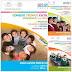 Guías de Consejo Técnico Escolar Sexta Sesión