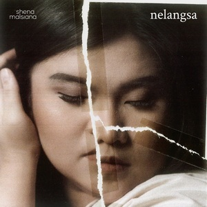 Shena Malsiana - Nelangsa