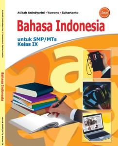 ptkbahasaindonesia: Cara Menemukan Gagasan Utama Dalam ...