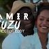 VIDEO | SAMIR - ZUZU ( Official Video)