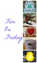 http://www.lovemademyhome.blogspot.com.au/2016/04/five-on-friday_8.html#comment-form