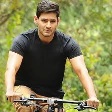 Super Star Mahesh Babu to visit Burripalem on May 8
