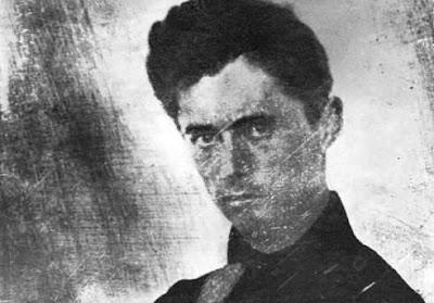 1848-49-es forradalom és szabadságharc, Európa, Európa csendes újra csendes, Magyarország, Petőfi Sándor, vers, vers-szombat