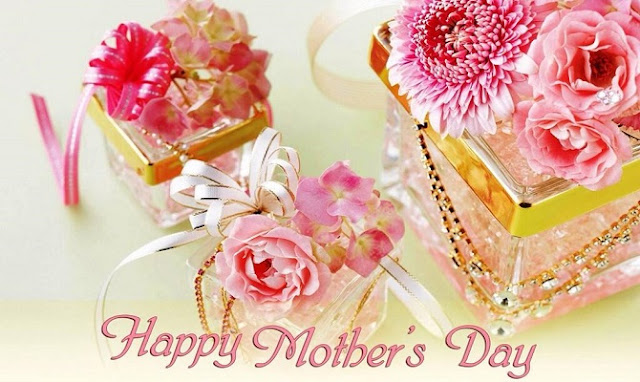 Happy Mothers Day Messages 2017