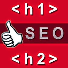 http://www.indoblog.me/2014/08/cara-mengatasi-hilangnya-h1-heading-tag.html