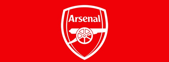 Live Streaming Arsenal