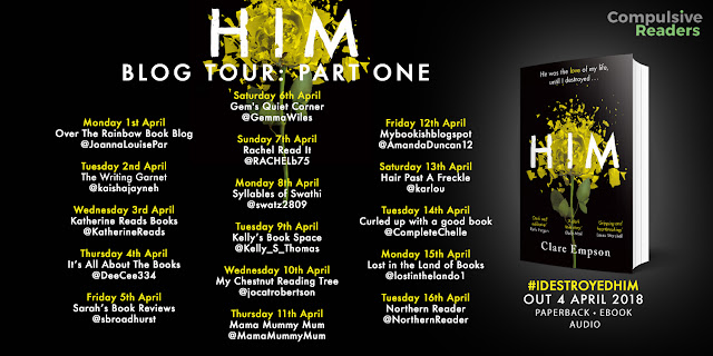 him-blog-tour