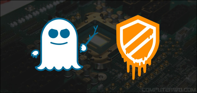 برنامج Ashampoo Spectre Meltdown CPU Checker INTEL-CPU-FLAW-MELTD