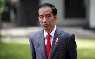 Prof. Jeffrey Winters: Megawati Sangat Mempengaruhi Pemerintahan Jokowi
