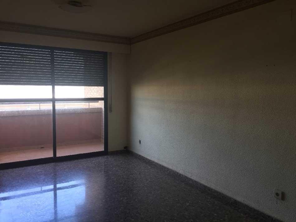 piso en venta calle sierra de-irta castellon salon2
