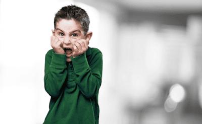 Cara Membantu Anak Tidak Takut Minum Obat