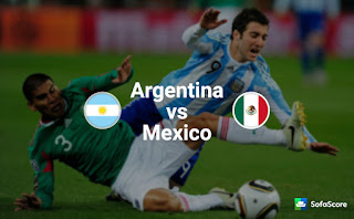 Match-Argentina-vs-Mexico-Live