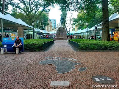 Feira do Livro de Porto Alegre 2015