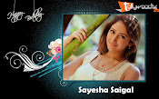 Happy Birthday To Sayesha Saigal-thumbnail-1