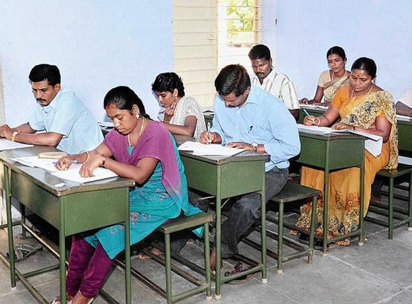 TNPSC Exam Tips