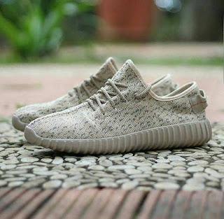 Sepatu Adidas Yezzy Harga Murah