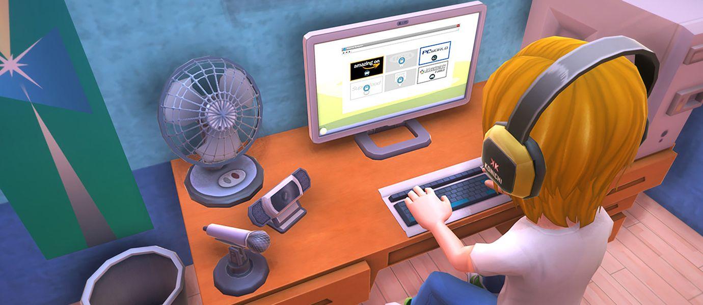 Lima Aplikasi yang Bisa Bantu Anak Belajar di Rumah