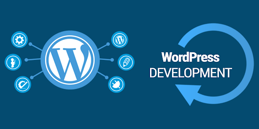 Hire PHP, Wordpress freelance Developer Delhi, India