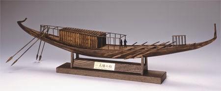 khufu-boat-4