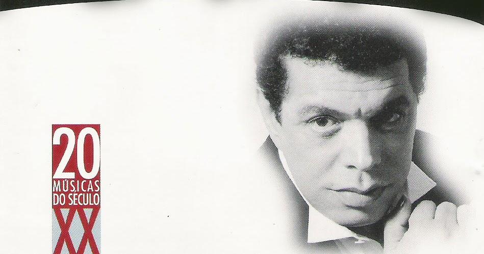 DO GRATIS MUSICAS BAIXAR WANDO