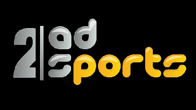 abu dhabi sports 1hd