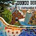Cataluña | Finaliza el plazo para pedir la beca Equitat 2017/2018. Recursos, ayudas y diligencias.