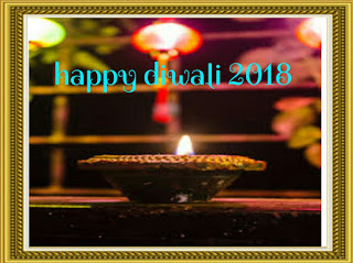 Happy Diwali HD Images Download 2018