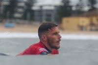 sydney pro surf manly beach Freestone SydneyPro20Dunbar 9397