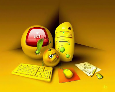 Creativity_Ideas_smiley_funny_wallpapers