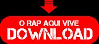http://www.mediafire.com/file/c3q6fxruc8n3bvu/Hello+Kity-Instrumental%28Prod+by+M-Pontes+in+Dream+Music%29+-++Hello+Kity-Instrumental%28Prod+by+M-Pontes+in+Dream+Music%29.mp3